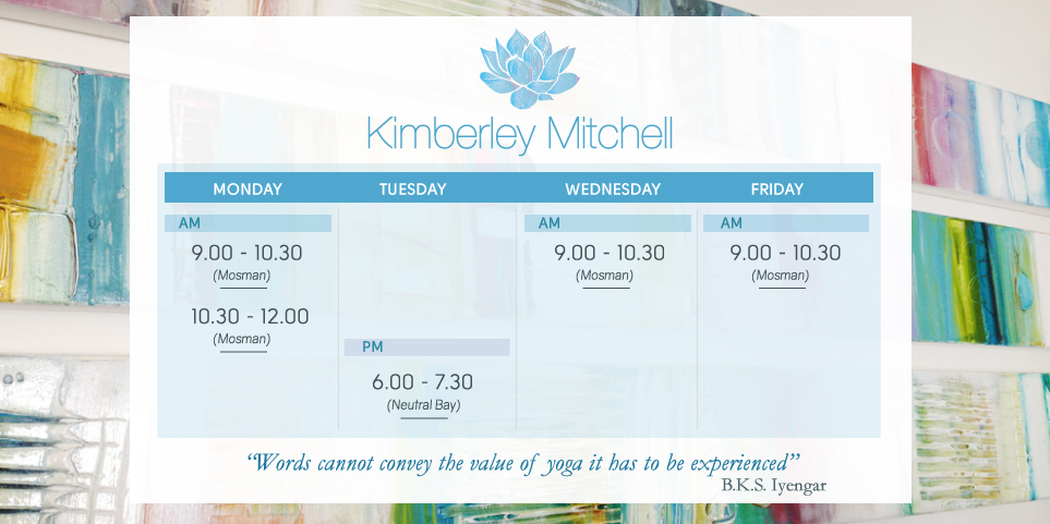 timetable_yoga_mosman